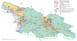 Gruzja-wojna.png