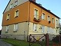 Gryfice Starogrodzka - panoramio.jpg