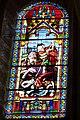 Guérard Saint-Georges Fenster 328.JPG