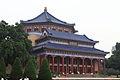 Guangzhou Zhongshan Jinian Tang 2012.11.16 16-57-39.jpg