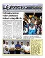 Guantanamo Bay Gazette -- 2007-11-23.pdf