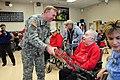 Guardsmen bring Christmas to veteran's DVIDS350071.jpg