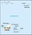 Guernsey-map-hu.png