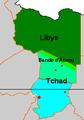 Guerre civile tchadienne.png