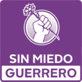 Guerrero Independiente.png