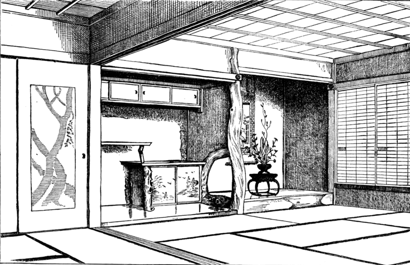 File:Guest-Room In Hachi-Ishi.png