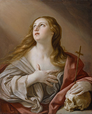 Guido Reni - The Penitent Magdalene - Google Art Project.jpg