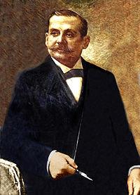 Guillermo Billingurst 6.jpg