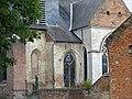Guise (Aisne) (9589569414).jpg
