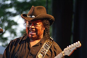 Guitar Shorty (blues musician).jpg