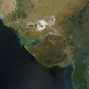 Gujarat | Familypedia | FANDOM powered by Wikia