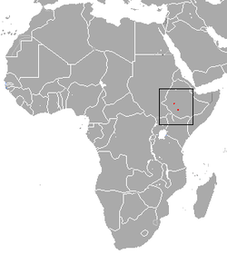 Guramba Shrew area.png