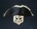 Gustav III mask från 1792 - Livrustkammaren - 30341.tif