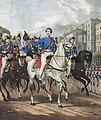 Gustav Kraus Ludwig I zu Pferde.jpg