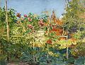 Gustave Caillebotte - Garten in Trouville.jpg