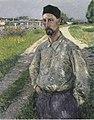 Gustave Caillebotte - Portrait d'Eugène Lamy.jpg