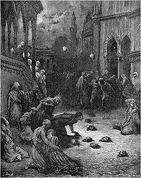 Gustave Dore-Nicea.jpg