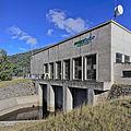 Guthega Power Station generating house, NSW.jpg