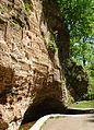 Gutman's cave. (1).JPG
