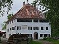 Gutshof Weghaus Eschenlohe-1.jpg
