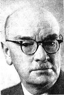 Gvido Birolla 1961.jpg