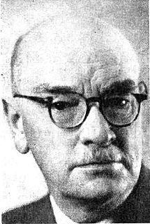 Gvido Birolla