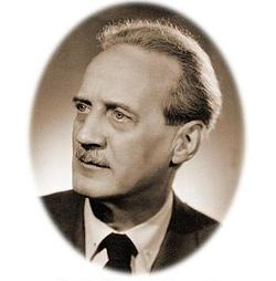 Győző Bruckner (1900-1980) chemical engineer.jpg