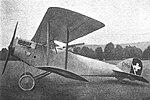 Häfeli DH-5 150120 p71a.jpg