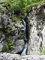 Häger Wasserfälle 2.JPG
