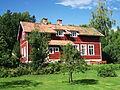 Häggeby skolmuseum.jpg