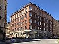 Hälsokällan 8, Stockholm.jpg
