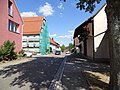 Häuser in Gechingen 08.jpg