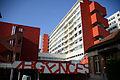 Hôpital de Longjumeau.jpg