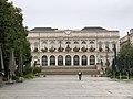 Hôtel Ville St Étienne Loire 3.jpg