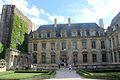 Hôtel de Sully, París. 07.JPG