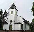 Högbo kyrka.jpg