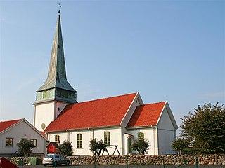 Hönö,  Västra Götaland, Sweden