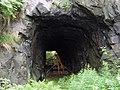 Höversbytunneln.jpg