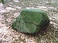 Hünxer Wald Teufelssteine 06b.jpg