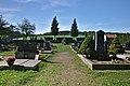 Hřbitov, Hluchov, okres Prostějov.jpg
