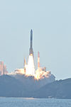 H-IIA F20 launching IGS-R3.jpg
