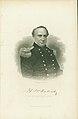 H.W. Halleck, Major General (Union).jpg