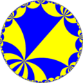 H2 tiling 557-4.png