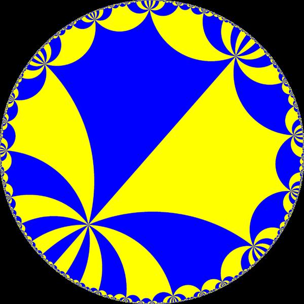 File:H2 tiling 557-4.png