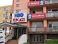 HBO CzechRepublic residence.JPG