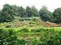 HB Rhodopark Sommer 2.jpg