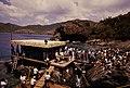HFCA 1607 Tektite II April, 1970 (Color) Volume I 076.jpg (14a4cd07163b4beea4854d0b458a6f48).jpg
