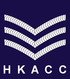HKACC Sergeant Instructor.png