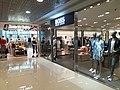HK 中環 Central 國際金融中心 IFC Mall shop Boss clothing store April 2021 SS2.jpg