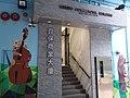 HK 西營盤 Sai Ying Pun 奇靈里 Ki Ling Lane 瑧蓺 Artisan House 忠正街 Chung Ching Street April 2019 SSG 11.jpg